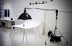Photography Studio Rental Miami, WG Studios, Photography Studio, Miami