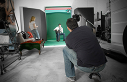 Miami Studio Rental, Photography Studio Rental Miami, WG Studios, Photography Studio, Miami